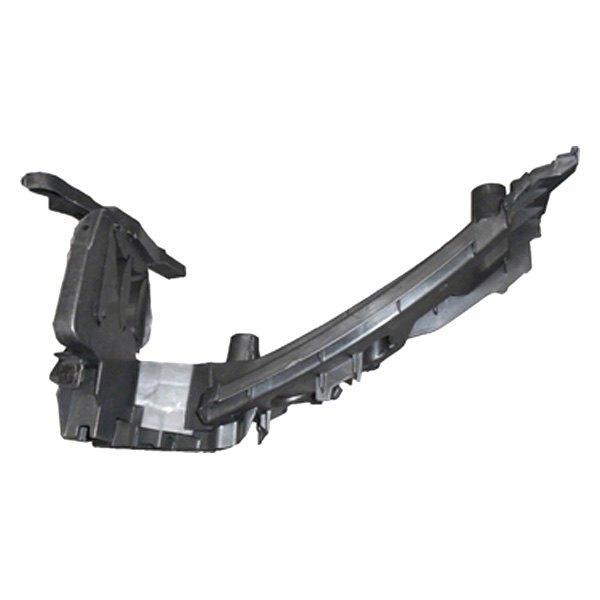 Replace® - Driver Side Headlight Bracket