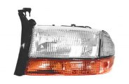 Replace� - Replacement Headlight