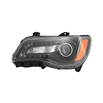 Replace® - Projector Headlights
