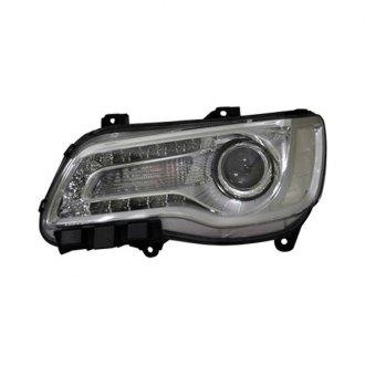 ch2502268_6 2016 chrysler 300 custom & factory headlights carid com  at bayanpartner.co