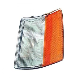 Replace® - Replacement Parking / Side Marker Light