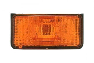 Replace® - Replacement Turn Signal Light Lens
