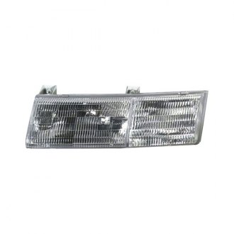 fo2502129_6 1995 mercury sable custom & factory headlights carid com  at reclaimingppi.co