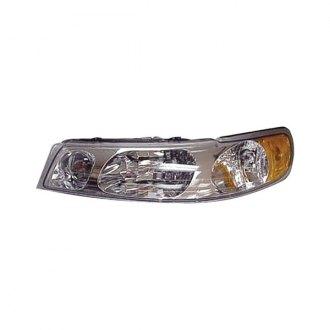 fo2502158_6 1999 lincoln town car custom & factory headlights carid com  at reclaimingppi.co