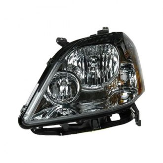 fo2502221_6 2007 ford five hundred custom & factory headlights carid com  at gsmx.co