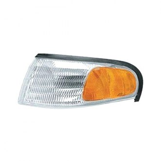 Replace® - Replacement Parking Light