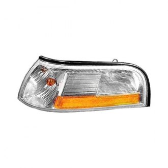 Replace® - Replacement Turn Signal / Cornering Light