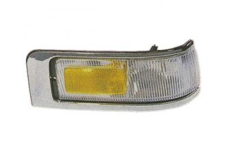 Replace® - Replacement Cornering Light
