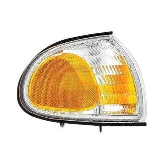 Replace® - Right Replacement Marker Light