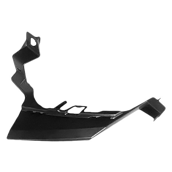 Replace® - Driver Side Lower Headlight Bracket