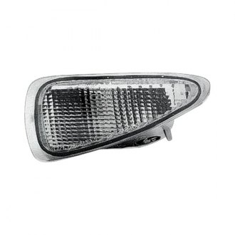 Replace® - Replacement Turn Signal