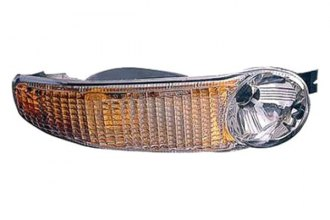 Replace® - Replacement Parking / Daytime Running Light