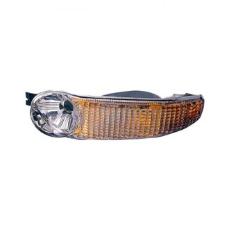 Replace® - Replacement Turn Signal / Parking / Driving Light