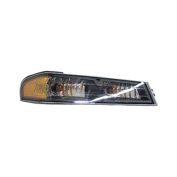 Replace® - Driver Side Replacement Parking Light