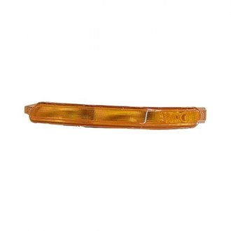Replace® - Replacement Turn Signal / Parking Light / Side Marker Light
