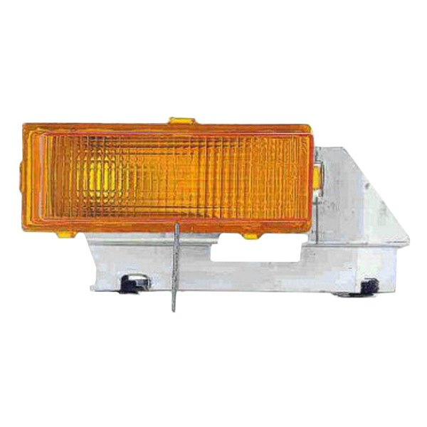 Replace® - Passenger Side Parking Light