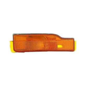 REPLACE� - Left Turn Signal / Parking Light / Side Marker Light