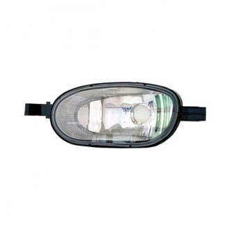 Replace® - Passenger Side Replacement Cornering Lamp