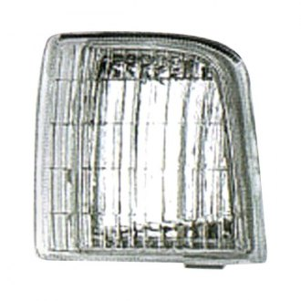 Replace® - Replacement Cornering Light Lens