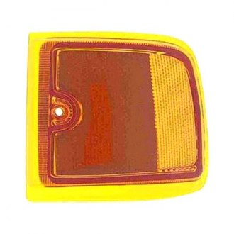 Replace® - Replacement Turn Signal/Corner Light