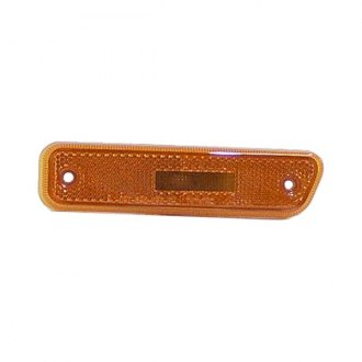 Replace® - Lower Replacement Side Marker Light