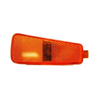 Replace® - Replacement Side Marker Light