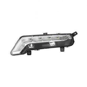 Replace® - Replacement Daytime Running Light