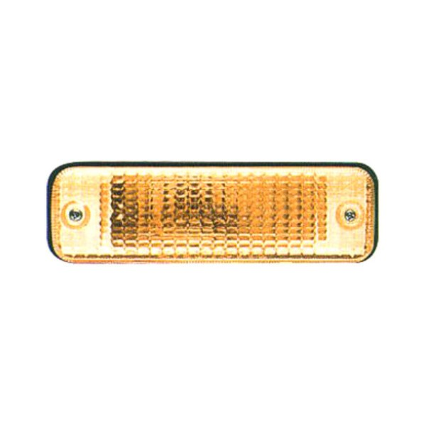 Replace® - Driver Side Replacement Turn Signal Light