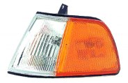 Replace® - Replacement Cornering / Side Marker Light