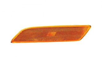 Replace® - Replacement Marker Light