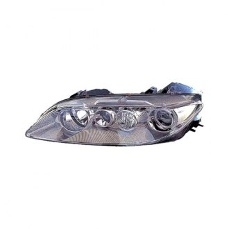 2004 mazda 3 headlight wiring diagram wiring diagram and wiring diagram for 2000 chevy cavalier headlights