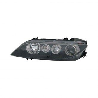 ma2502135_6 2008 mazda 6 custom & factory headlights carid com Mazda 6 Radio Wiring at n-0.co