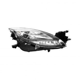 assemblies o series s brand mazda bn genuine ebay new b xenon headlight drivers