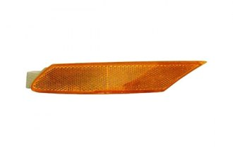 Replace® - Replacement Turn Signal Light (Brand New OE)