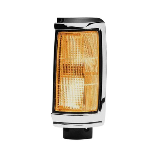 Replace® - Driver Side Parking Light