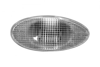 Replace® - Driver or Passenger Side Replacement Turn Signal Light