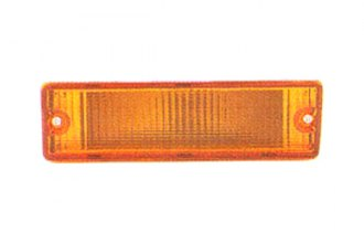 Replace® - Replacement Turn Signal / Parking Light