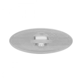 Replace® - Replacement Repeater Lamp
