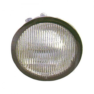 Replace® - Driver Side Replacement Cornering Lamp