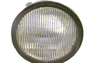 Replace® - Replacement Cornering Lamp