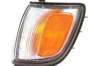 Replace® - Replacement Parking / Clearance Light