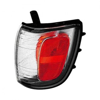 Replace® - Replacement Parking Clearance Light