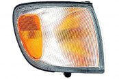 Replace® - Passenger Side Replacement Turn Signal Light