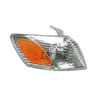 Replace® - Right Replacement Turn Signal Light