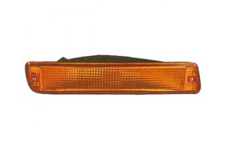 Replace® - Driver Side Turn Signal Light