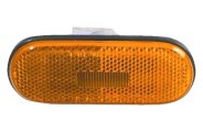 Replace® - Replacement Turn Signal Light