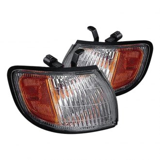 Replace® - Turn Signal Lights