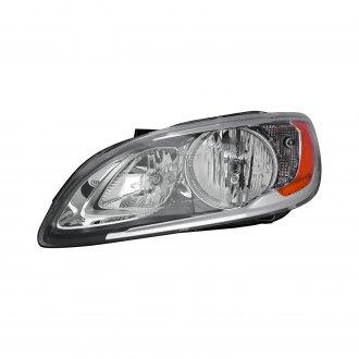 vo2502141_6 2014 volvo s60 custom & factory headlights carid com  at edmiracle.co
