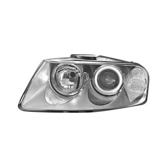 vw2502132_6 2005 volkswagen touareg custom & factory headlights carid com  at gsmx.co