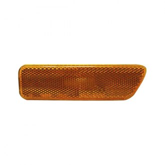 Replace® - Driver Side Replacement Marker Light
